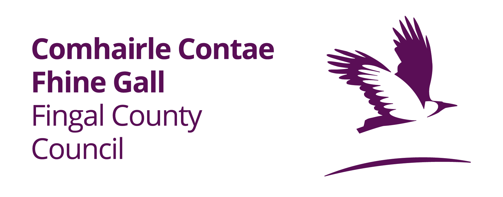 Fingal County Council Online Consultation Portal