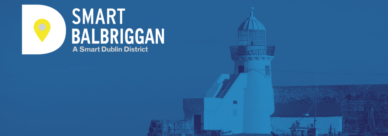 Fingal Tourism Statement 2017-2022 - Fingal County Council